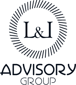 Lense & Lumen Advisory Group