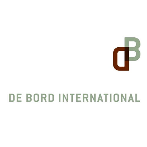 De Bord International