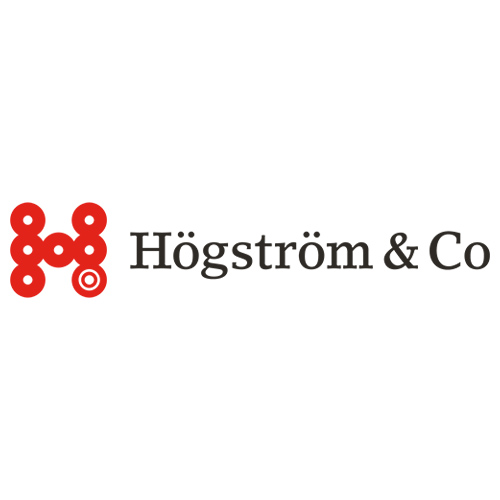 Hogstrom & Co