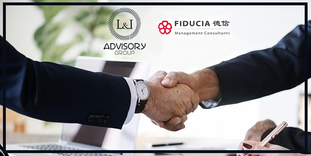 Fiducia Executive Search -L&L