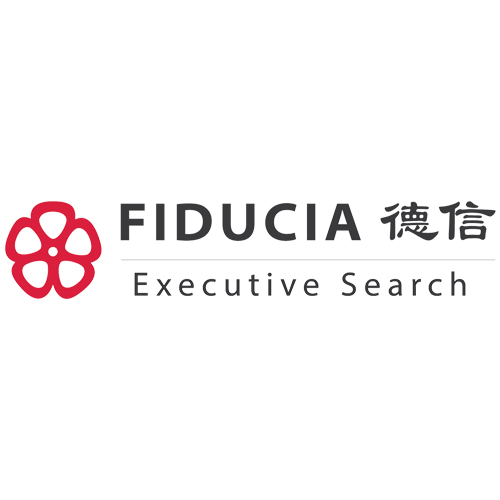 Fiducia Executive Search